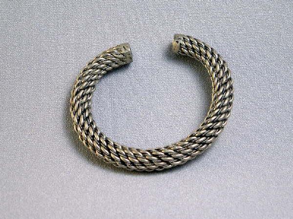 Asia Jewelry