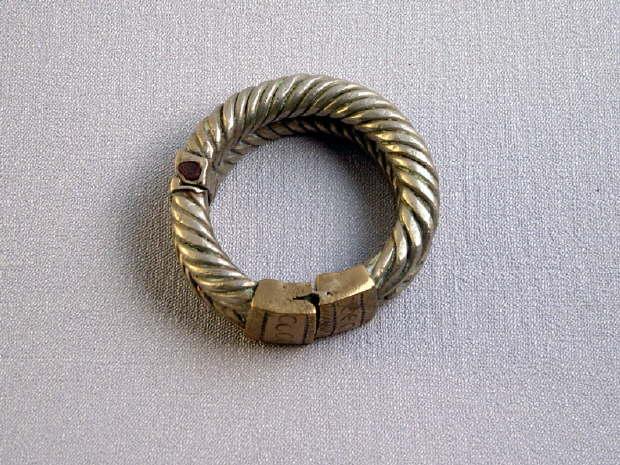 Africa Jewelry