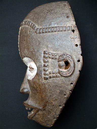Idoma Okua